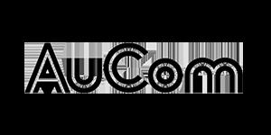 Aucom