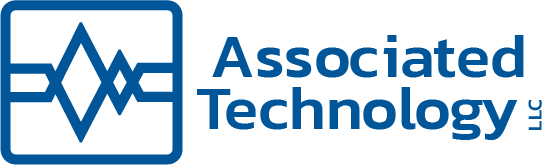 Associated Technology LLC