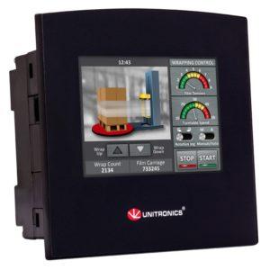Unitronics Samba 3.5 inch