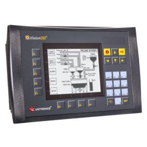 Unitronics Vision 280