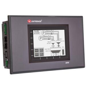 Unitronics Vision 290