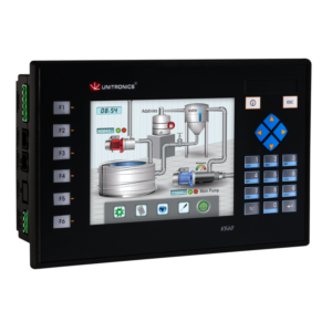 Unitronics Vision 560